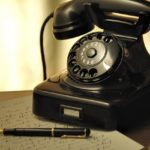 Debian, Asterisk and Google Voice For Free Home Telephone Service