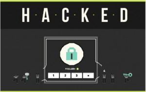 The dangers behind online hacking