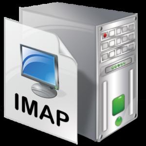 imap_server