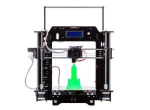 HICTOP Prusa I3 3D Printer